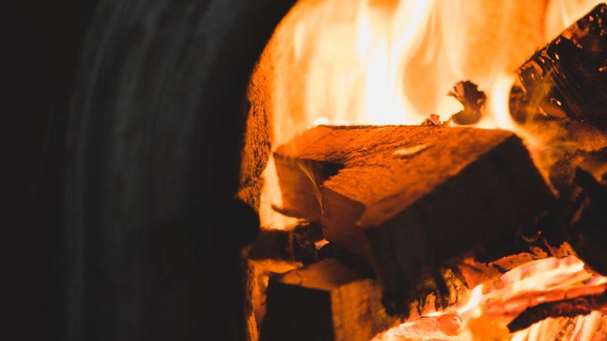woodheating