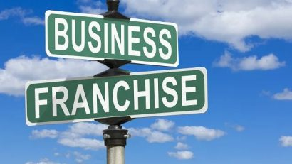 franchisees legal advice