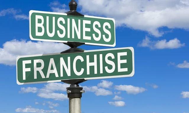 franchisees legal advice