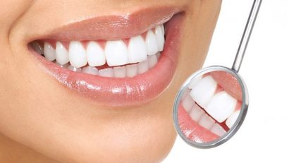 dentists in Parramatta